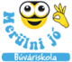 Merulnijo.hu logo